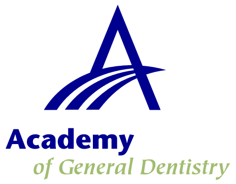 academy_of_general_dentistry